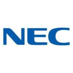 NEC Display Solutions Europe