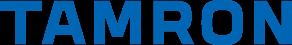 TAMRON logo