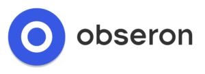 logo obseron