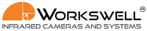 Workswell s.r.o. - Infrared Cameras and Systems